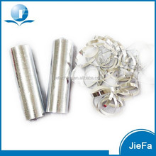 Hot-Selling High Quality Low Price Wedding Streamer Party Poppers