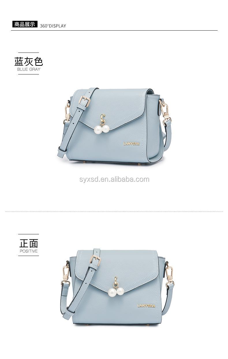 Mode weekender sac designer femmes en cuir sacs à main dames sacs