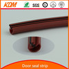 slap-up doors and windows anti-aging bumper rubber strip