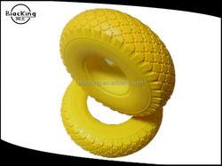 BK-PU foam products-polyurethane foam anti stress baseball