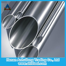 Sandvik stainless steel pipe for drinking water for food industry, construction, upholstery and industry instrument