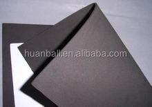 best factory price chloroprene rubber heat resistant manufacturer