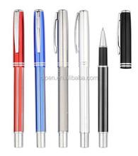 oem luxury roller ball pen,promotional creative,merchandise pen-4