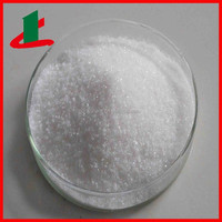 Stabilizing agent High Efficient Soaping agent DHK145