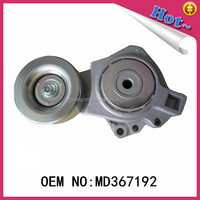 Engine Timing Belt Tensioner Bearing for MITSUBISHIS OEM MD367192