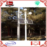 Battery operated fish solar light garden for sale with CE approved