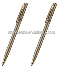 metal counter pen