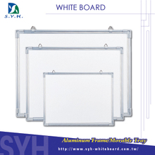 2015 Taiwan hot sale cheap smart board interactive whiteboard at low prices