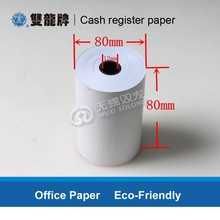 80*80mmm thermal paper rolls
