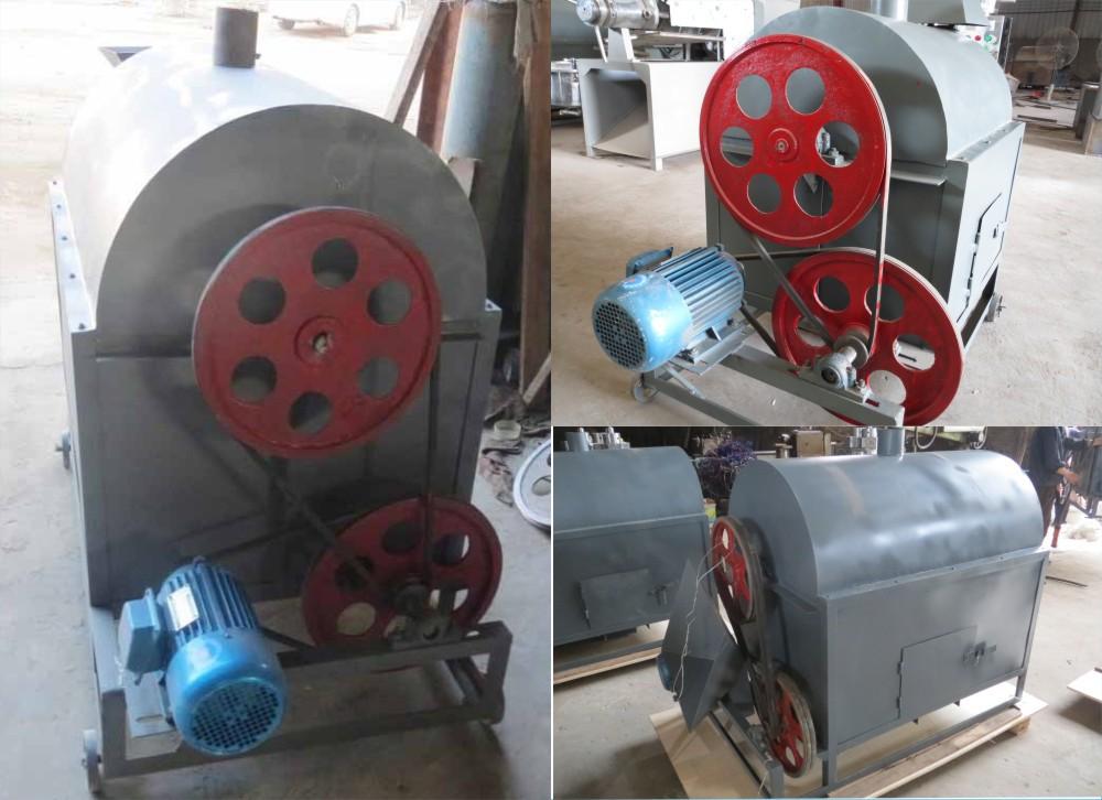 slush machine for sale craigslist