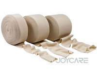 Surgical Stockinette Cloth Roll