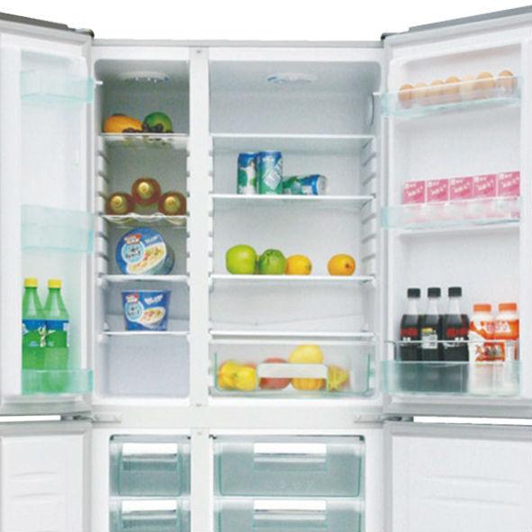 Refrigerator Energy Energy Saving Refrigerator