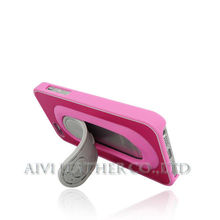 cute bumper case for iphone 5,lego silicon case for iphone 5