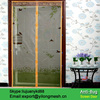 100% Polyester Fly Screen Curtains