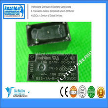 nand flash programmer RELAY GENERAL PURPOSE 4PDT 2A 3V G6AK-474P-ST20-US DC3