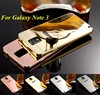 Wholesale Custom Made Mobile phone Case for Samsung Galaxy Note 3 Phone case