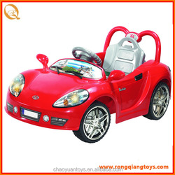 promotional toys for kids small kids toys newest kids plastic unique ride on popular toys factory RC00896420