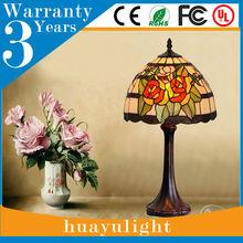 completa en las especificaciones de la luz de neón para escritorio para alibaba