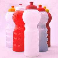New sports products 2014 transparent plastic drinking soft drink bottle cap