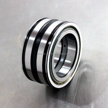 Double Row Full Complement Cylindrical Roller Bearing SL045008 Bearing NNF5008 A 2LSV