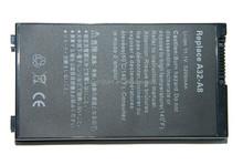 5200mAh Laptop Battery For ASUS Pro61Z