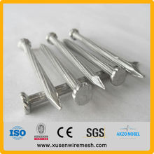 thumb brand steel nail, galvanized concrete nails