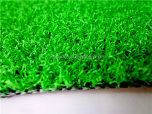 2015 Hot selling new design high quality tennis court with synthetic grass