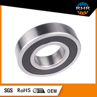 ball bearing for turntable 6212 2rs with competitive price distributors wanted made in china