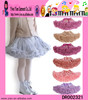 2016 New Style Baby Tutu Dress Frocks Designs Baby Tutu Dress