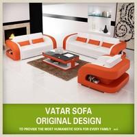godrej furniture price list V003C