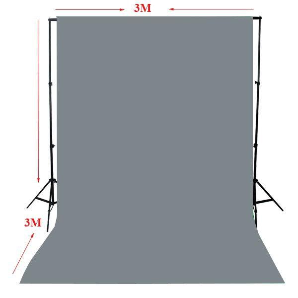 3-3M-Grey-Photography-backgroundrop-