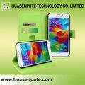 Großhandel Alibaba neuen billig gute Qualität Handyabdeckung für Samsung-