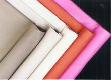 Yarn dyed fabric 80%Polyester 20%Cotton 20*16 120*60