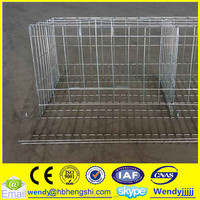 Cages for rabbit/cage rabbit/cage for sale