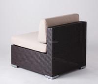 2016 Simple design patio elegant nice latest sleek sofa designs