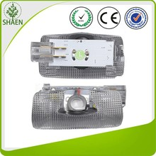 New Model!! Factory Design Auto LED Dedicated wireless ghost shadow light Toyota VELLFIRE 30