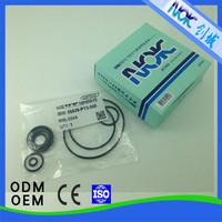 High Quality ORINGAL hydraulic pump repair kit/pump seal Auto pump seal
