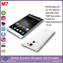 Mlais M7 smart phone quad core 3gb ram phone dual sim mobile phone 4g