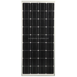 2015 the best Mono and Poly Solar panel from 3W to 330W available from Yingli manufacture directly sale