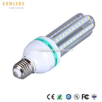 ic driver with constant current led energy saving lamp 32w led light