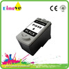 2015 best deal recycled ink cartridges for canon pg50 cl51