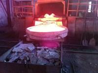 Ferro Molybdenum FeMo