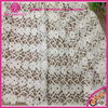 2015 African Lace Fabric/Guipure Lace/Cord Lace