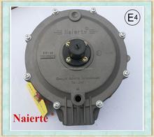 CJT-1.0 bus engine pressure reducing valve
