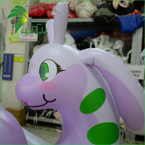 inflatable dragon sexy (7)
