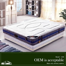 indian latex mattress bed for sale