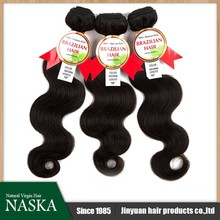 Factory wholsale no shedding and no tangling queen like hot hair