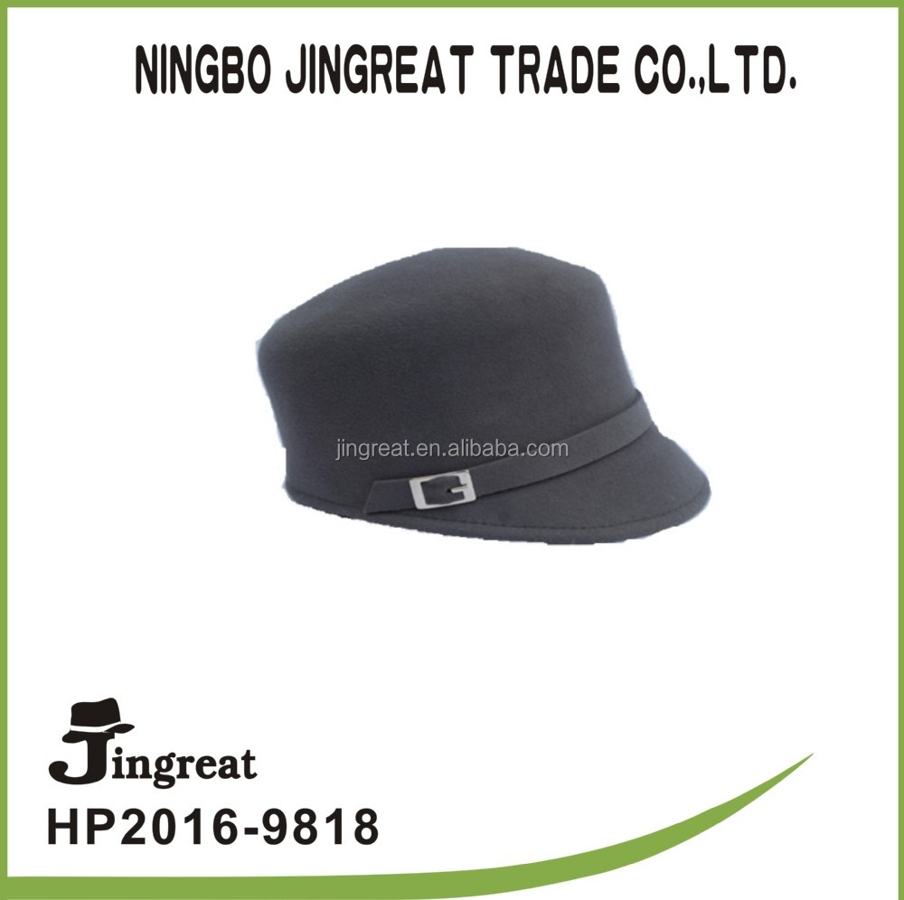 ff740172ede Stetson crushable felt hats blank felt fez hat buy stetson jpg 1000x996 Stetson  crushable felt hats