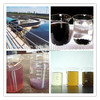 Powder Activated carbon for Sugar decoloring water decoloring agent