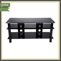 nova furniture okyanus home okyanus home ZY016